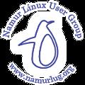 Logo du Namurlug